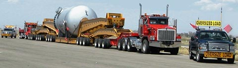 over-size-truck-load-pfm-freight